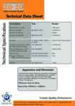 2020 FCB Data Sheet