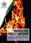 Passive Fire Protection Guide